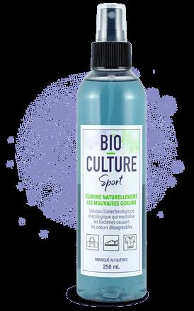 Bio Culture